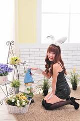 Aries0009 (Mike (JPG~ XD)) Tags: aries d300 model beauty  studio 2013