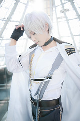 IMG_3390 (一矢) Tags: cosplay 美麗島 月歌 霜月隼