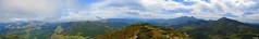 1.117 - Panorámica de cumbres. (esnalar) Tags: tarna puertodetarna concejodecaso parquenaturaldereres altonalón asturias asturies principadodeasturias principaudasturies paraísonatural castillaleón mampodre riosol españa spain reservadelabiosfera montaña montañismo naturaleza senderismo nubes paisaje mountain mountaineering nature landscape clouds trekking sx50hs sx50hscanon