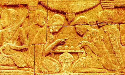"""Chaturanga-makruk / Escenarios y artefactos de recreación meditativa en lndia y el sudeste asiático • <a style=""""font-size:0.8em;"""" href=""""http://www.flickr.com/photos/30735181@N00/31678451364/"""" target=""""_blank"""">View on Flickr</a>"""