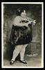 f_sweetmarie (ricksoloway) Tags: vintagewomen morbidobesity thecircusworld freaks fatwomen phototrouvee foundphotos rppc antiquephotos oldphotos