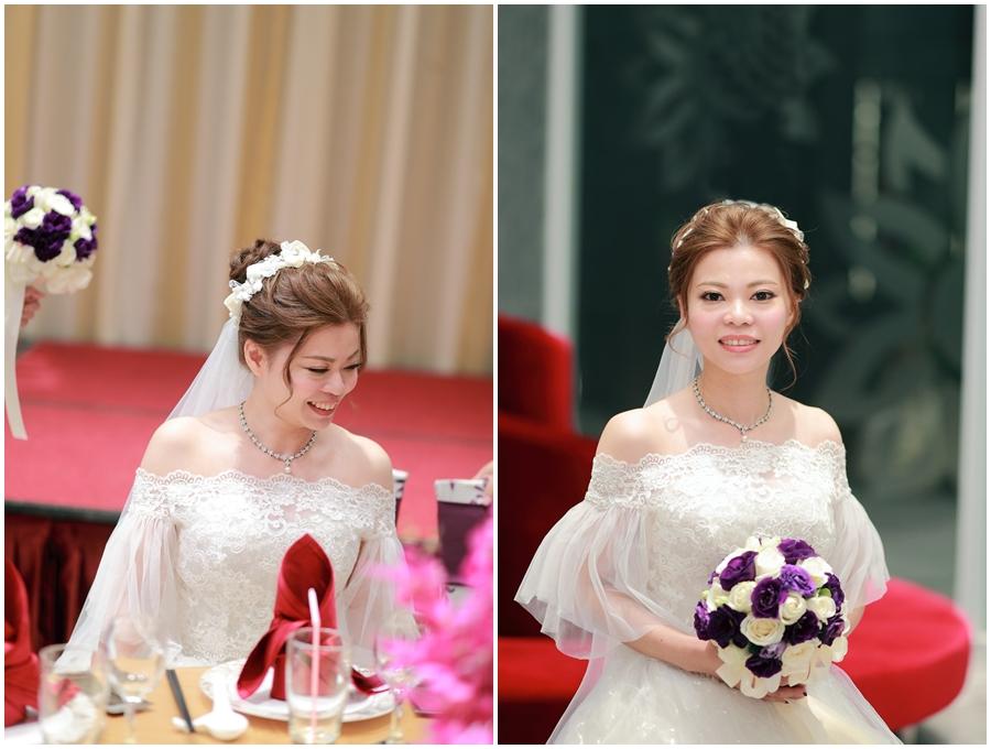 婚攝推薦,搖滾雙魚,婚禮攝影,新店白金花園酒店,文訂,迎娶,婚攝,婚禮記錄,優質婚攝,新秘Mia Liao