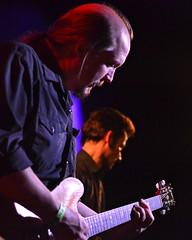 STICKFIGHT! (seanbirm) Tags: guitarplayer stickfight wacobrothers schubas schubastavern livemusic chicago taverns cookcounty illinois