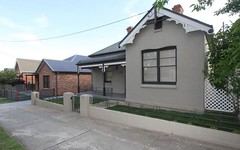 114 Goldsmith Street, Goulburn NSW