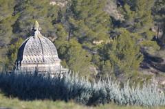 Forgotten temple (dfromonteil) Tags: building temple tour lost perdue oubliée forgotten nature vert gris grey green light lumière pierre stone