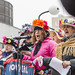manif des femmes women's march montreal 45