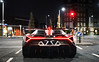 Veneno. (Alex Penfold) Tags: lamborghini veneno london supercars supercar super car cars autos alex penfold 2016 south kensington