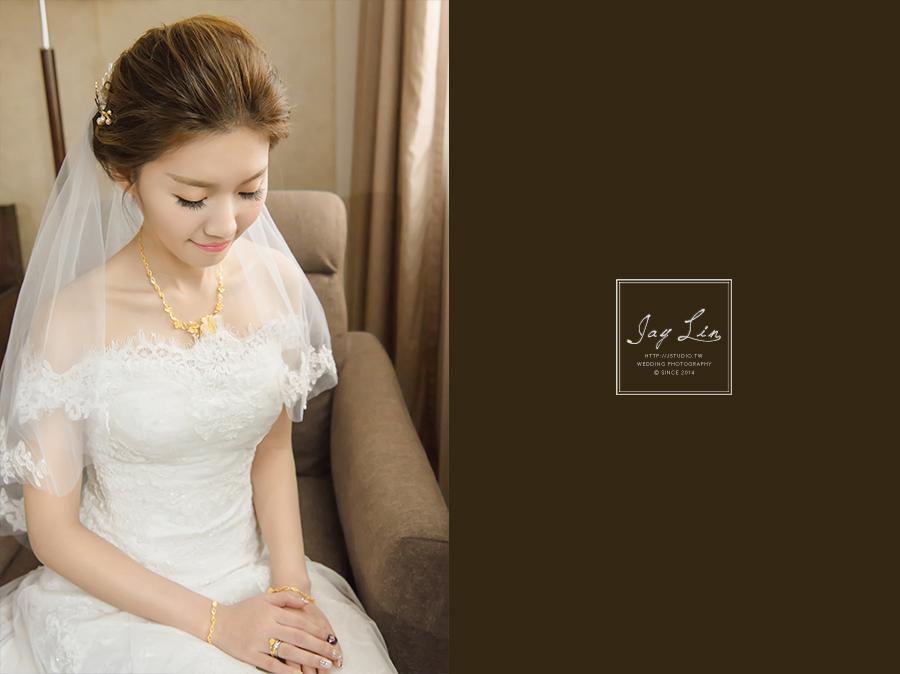 青青花園 婚攝 台北婚攝 婚禮攝影 婚禮紀錄 婚禮紀實  JSTUDIO_0150