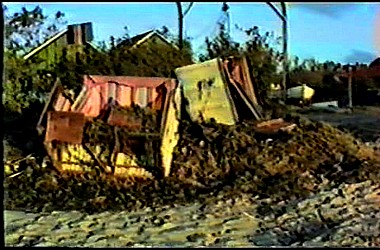 sturmflut 89NDVD_026