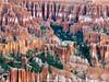 Bryce National Park (chiaratinelli) Tags: nationalparkbrycebrycenationalparkusausaontheroadholidaysnaturebackpackingtraveladventureexperiencesummeramericalandscapesunrisenaturatrekking skycloudssun
