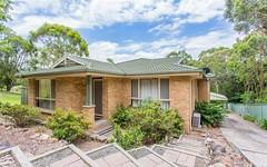 35 Glade Street, Arcadia Vale NSW