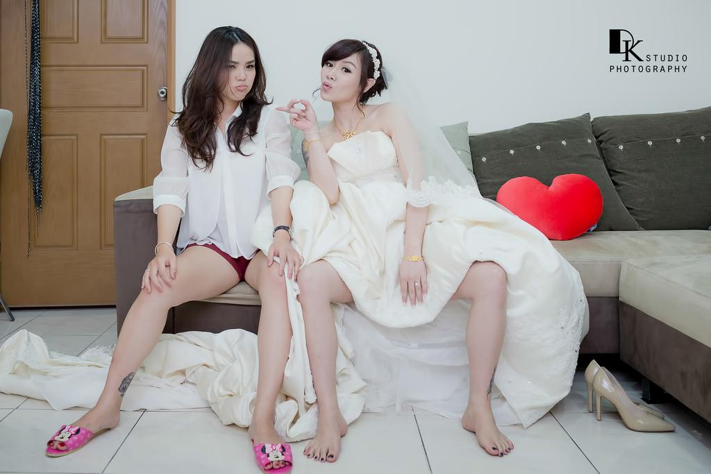 婚禮-0024.jpg