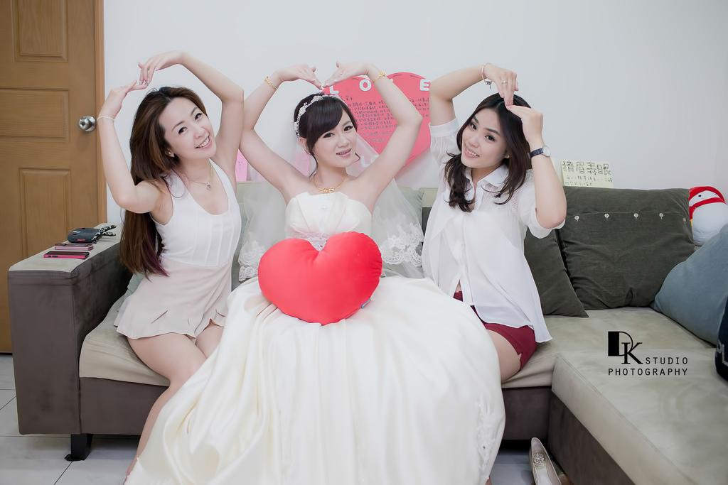 婚禮-0031.jpg