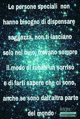 https://www.facebook.com/MossoTiziana/ #Tiziana #Mosso #Tizi #Twister #Titty #love #link #page #facebook #aforisma #citazione #frase #buongiornoatutti #buonpomeriggio #buonaserata #buonanotte #atutti #adomani #blue #star #night (tizianamosso) Tags: blue citazione adomani tiziana link night titty facebook twister tizi mosso love star buonpomeriggio buonanotte buongiornoatutti frase atutti buonaserata page aforisma
