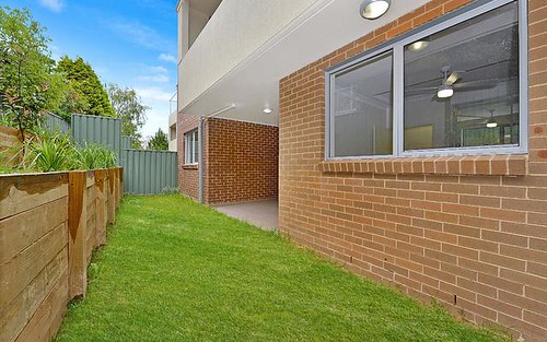 4/5-7 Fig Tree Avenue, Telopea NSW 2117