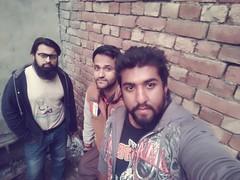 Jinnah Youth (syedalisaad786) Tags: jinnah youth syed ali saad furqan aslam