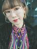 P2161000 (loveyuflame) Tags: laneige 雙色唇膏 蘭芝 李聖經 宋慧喬