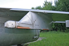 """Yak-28P Firebar 3 • <a style=""""font-size:0.8em;"""" href=""""http://www.flickr.com/photos/81723459@N04/33048462805/"""" target=""""_blank"""">View on Flickr</a>"""