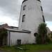 Ballyholme Windmill