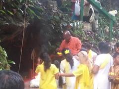 Ganga Dhaara 2015