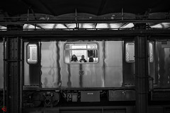Sigma 24mm f/1.4 DG HSM Art (Emil abu Milad) Tags: nyc newyork art nikon f14 sigma 24mm dg hsm d810 sigma24mm nikond810 sigma24mmf14art sigma24mmart sigma24mmf14dghsmart sigma24mmf14dgart midtowntunnelnyc 500pxcomemil4l