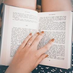 AmazingThings92.Tumblr.com (f.memes93) Tags: classic reading book pages famiglia books read le quotes page sono une bookaddict è mychemicalromance alle modo altre bookworm readmore bibliophile oldbook photooftheday picoftheday ogni felici tutte goodreads suo goodbooks booknerd bookporn simili bookphotography infelice bookphoto booklove famiglie booklife bookholic bookstagram instabooks bookselfie bookstagramer vscbook