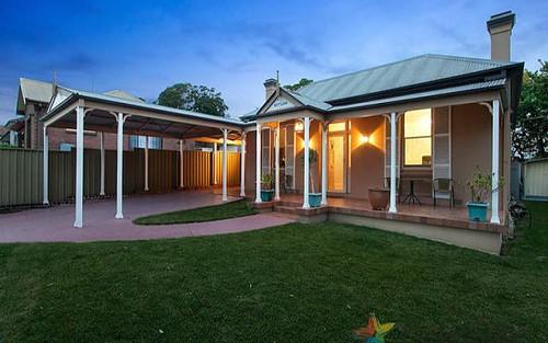 6 Planthurst Rd, Carlton NSW 2218