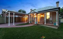 56 Planthurst Road, Carlton NSW