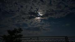 Full moon #nokia , #lumia1020 , #longexposure , #Burgas , #Bulgaria (kamenkaludov) Tags: longexposure nokia bulgaria burgas lumia1020