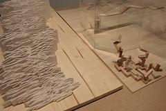 Izložba: Linija, Površina, Volumen_09