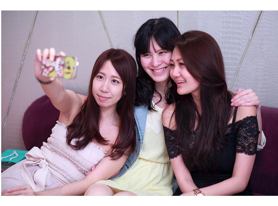 0530_Blog_222.jpg