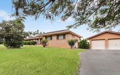 215 Tyagarah Road, Myocum NSW