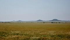 Medicine Mounds (Stabbur's Master) Tags: texas medicinemounds hardeman