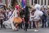 DUBLIN 2015 LGBTQ PRIDE PARADE [WERE YOU THERE] REF-106031