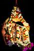 அருள்மிகு மீனாக்ஷி சுந்தரேஸ்வரர் திருக்கோயில் மதுரை (kabalibhakthan) Tags: madurai meenakshi sundareswarar kabalibhakthan chithiraithiruvizhaa sapthaavarnachchapparam