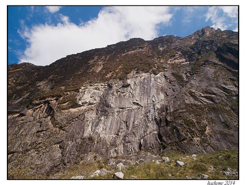 2014-09-18_Huaraz-0023