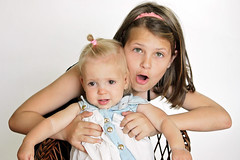8 (fifa foto) Tags: family girls baby love smile sisters hair fun pretty sweet teen nieces