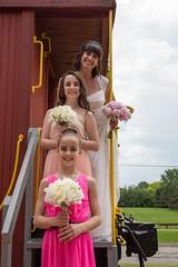 IMG_0106.jpg (Michael R Stoller Jr) Tags: wedding nicole kurt southlyon