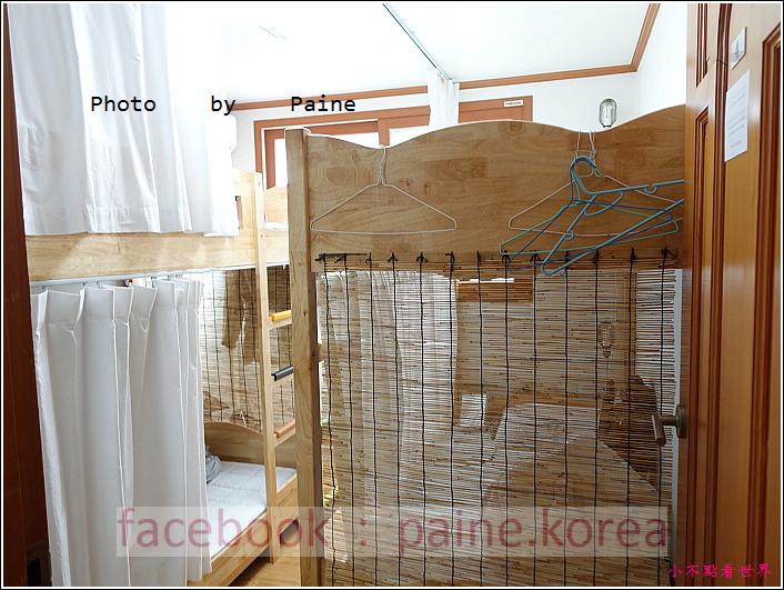 弘大happy tree guesthouse (7).JPG