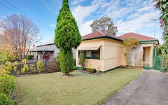 18A Percy Street, Gladesville NSW