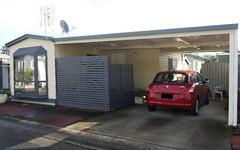 Site 5 Row B Broadlands Estate, 9 Milperra Road, Green Point NSW
