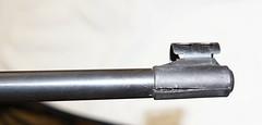 Beeman Sportsman .177 &  (25) (Rezz Guns (AZ GUNS-R-US)) Tags: gun winchester browning firearm firearms zastava saiga longgun