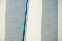 DSC_8804 (K.Rahn) Tags: deutschland reisen symbol fenster eingang strasse text urlaub hauptstadt himmel haus struktur unterwegs schild gelb architektur block form duisburg schrift information farbe verkehr gebude kiel nordostseekanal heimat rahmen tourismus zeil fassade schleswigholstein weg reise sprache wort gemeinde metropole ortsschild tafel hintergrund backstein besuch hausbau altbau hinweis strassenschild frde geometrisch sonnenlicht stdtisch buchstabe miete orientierung hinweisschild reiseziel immobilien schlicht landeshauptstadt stdtereise fensterfront immobilie mieter eigenheim mieten hausgemeinschaft strasenschild grosstadt