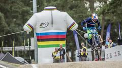 _HUN9560 (phunkt.com) Tags: world bike championship bmx cross belgium champs keith super x valentine moto championships motocross mx supercross solder uci motox zolder heusden 2015 phunkt phunktcom