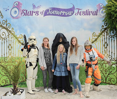 "30-05-2015 stas of tomorrow -368 <a style=""margin-left:10px; font-size:0.8em;"" href=""http://www.flickr.com/photos/117632525@N05/19834200651/"" target=""_blank"">@flickr</a>"