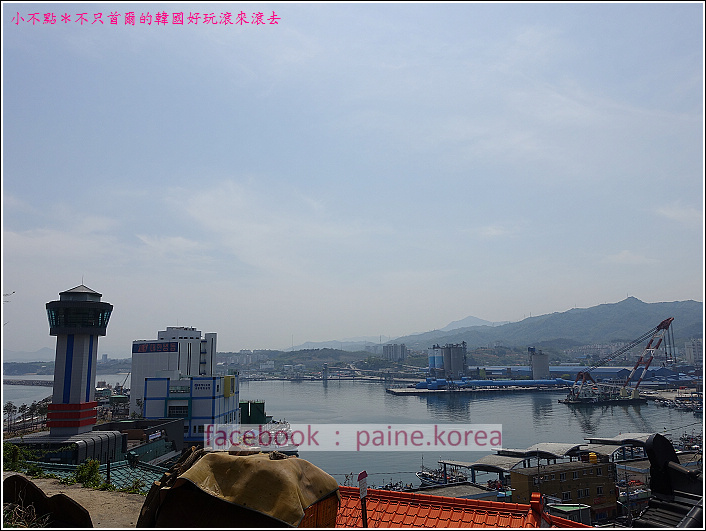 首爾到東海墨湖壁畫村 (32).JPG