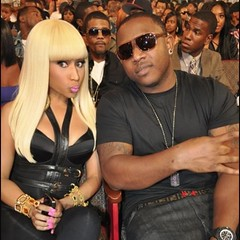 HAPPY BIRTHDAY TO THE REALEST NIGGA EVER!!!!!! @mackmaine4president love u forever. #Loyalty #YoungMoney by nickiminaj July 28, 2015 at 01:43AM (tshark182) Tags: birthday love by happy july u to forever 28 ever nicki nigga loyalty the 2015 realest youngmoney minaj nickiminaj instagram 0143am mackmaine4president