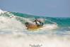Bassu02 (photographyiru) Tags: sea sky sun holiday ariel beautiful landscape photography surf waves top maldives drone guraidhoo kaafu kguraidhoo