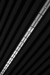 Felüljáró / Overpass (bencze82) Tags: overpass mm 20 voigtländer f35 colorskopar slii felüljáró