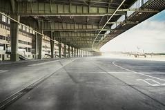 Tempelhof Flughafen (4)